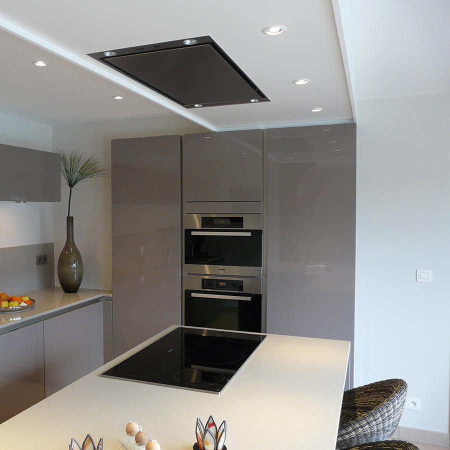 Siematic DM