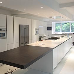 Siematic Uccle